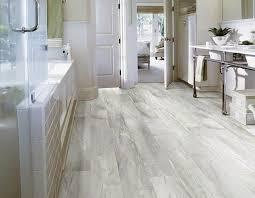 vinyl flooring vinyl tiles hton nh