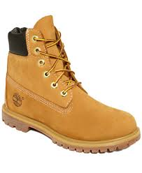 womens boots timberland timberland s waterproof 6 premium boots boots shoes