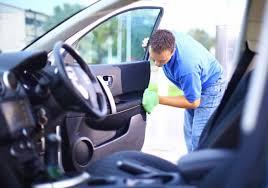family car interior natrasan first aid antibacterial spray to sanitise your carâ u20ac s