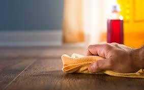 how to protect hardwood floors swirl marks on hardwood floors how to prevent them part 2 of 2