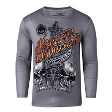 Cheap Harley Davidson Clothes Online Get Cheap Auto Racing Clothing Aliexpress Com Alibaba Group