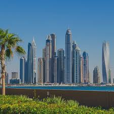 bureau de recrutement dubai uae recruitment robert half