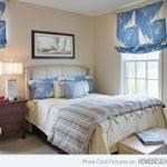nautical bedroom decor interesting nautical bedroom u2013 yodersmart