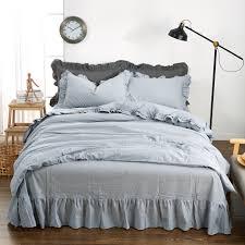 Bedspread Sets King Bedspread Oversized California King Bedspread King Bedspread Sets