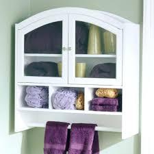 bathroom cabinets bathroom towel cabinet bathroom storage