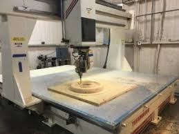 Used Woodworking Cnc Machines Sale Uk by Cnc Routers New And Used 5 Axis Cnc Routers U0026 3 Axis Cnc Routers