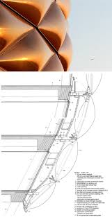 21 Angullia Park Floor Plan by 19 Best Materials Tensile Facades Images On Pinterest