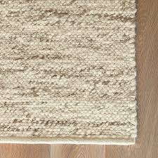 Pebble Area Rug Neutral But Not Boring West Elm Area Rugs Driven By Decor
