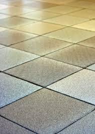 beautiful decorative floor tile visit pride flooring home