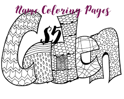 free printable coloring pages of us presidents coloring pages with the nameadison best of countries cultures usa