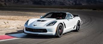 z06 corvette price chevrolet corvette z06 awesome chevy corvette z06 price default