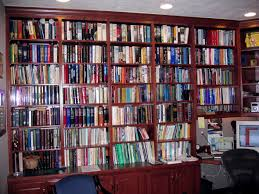 home library office photo best awesome building a decorating photo