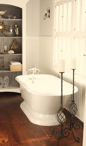 Clawfoot Tub Bathroom Design Ideas 226 Best Tubs Images On Pinterest Room Home And Architecture