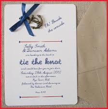 luxury wedding invitation wording image of wedding invitations
