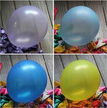 cheap balloons popular balloons 7inch buy cheap balloons 7inch lots from china