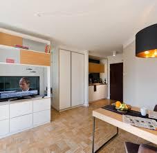 Haus F 20000 Euro Kaufen Haussanierung So Machen Sie Mit Wenig Geld Ihr Eigenheim Fit Welt