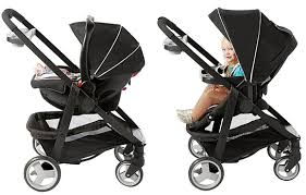 strollers for babies the benefits of a baby stroller