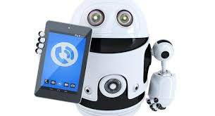 android spyware 500 android apps found containing program that can