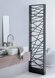 bathroom partition ideas bathroom divider ideas bathroom partition gl on bathroom gl shower