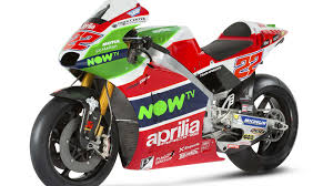 2016 yamaha xvs1300 custom wallpapers aprilia rs gp motogp bike hd wallpaper wallpapersfans com