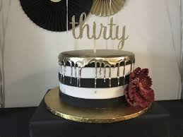 special birthday cake 20 special birthday cakes fresh best 25 gold birthday cake ideas