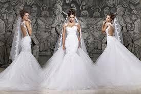 jayne mansfield wedding dress 7 glamorous mermaid wedding dresses to feel like marilyn