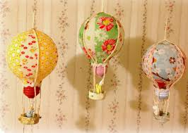 balloons shaped like light bulbs 14 brilliant ways to reuse old light bulbs thegoodstuff