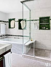 bathroom space saving ideas space saving bathroom ideas architectural digest