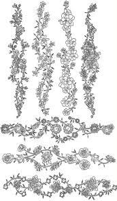 Kitchen Embroidery Designs 48dce333770d8466b85b26f950bd9e36 Jpg