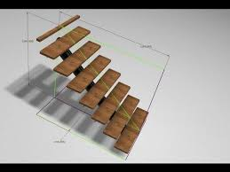 Octagon Picnic Table With Plans Step Iges Autodesk Inventor by 22 Best Inventor Images On Pinterest Inventors Autodesk