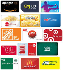 best gift cards gift cards friesen kaye and associates