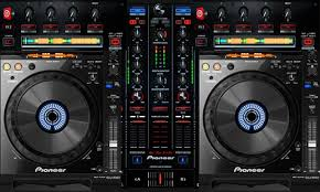 dj apk dj songs mixer android apps on play