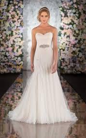 best 25 vintage lace wedding dresses ideas on pinterest vintage