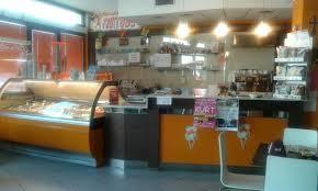 banco gelati usato arredo completo per bar gelateria usato a roma kijiji annunci