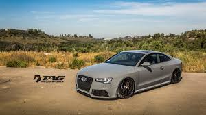project nardo update 2014 audi rs5 accuair awe hre tag