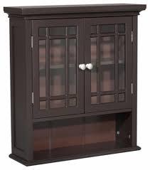 Overstock Kitchen Cabinets Superb  Sideboards Awesome Overstock - Kitchen cabinets overstock