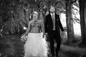 robe de mari e brest création de robes de mariées à brest la magie des corsets