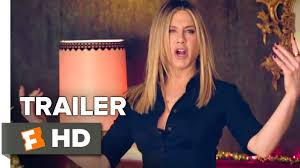 office christmas party official trailer 3 2016 jennifer