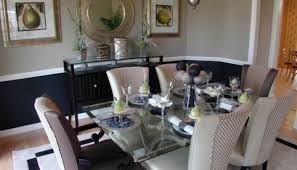 dining room satisfying formal dining room sets in los angeles ca