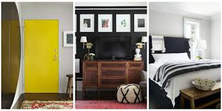 Home Decor Colors by 7 Ways To