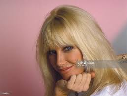 suzanne somers hair cut suzanne somers circa 1980 portrait shoot photos and images getty