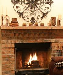 fireplace archives home is where my story begins