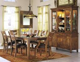 country dining room sets country dining room table idahoaga org