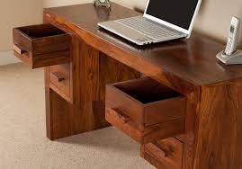 Sheesham Computer Desk Sheesham Wood Computer Desk Sheesham Desk Wood Computer Table Home