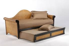 futon futons awesome futon daybed magical thinking rohini daybed