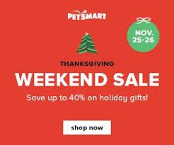 petsmart s black friday deals s cupboard