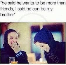 Muslim Marriage Memes - 10 more struggles that muslims have as told by memes