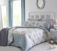 modern moroccan moroccan style duvet covers uk sweetgalas