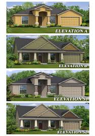 Southern Homes Floor Plans Architectures Modern House Plans With Indoor Pool Architecture