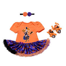 Infant Girls Halloween Costumes Halloween Costumes Baby Girls Promotion Shop Promotional